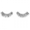 Absolute New York Make-up Wimpern Fabulashes Regular AEL 24 2 Stk.