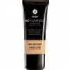Absolute New York Make-up Teint HD Flawless Foundation AHDF08 Coffee 28 ml