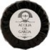 Acqua del Garda Herrendüfte Route I Grape Soap 25 ml