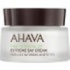 Ahava Gesichtspflege Time To Revitalize Extreme Day Cream 50 ml