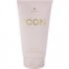 Aigner Damendüfte Icon Body Lotion 150 ml
