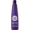 Alyssa Ashley Damendüfte Esoteric Hand & Body Lotion 200 ml