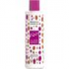 Alyssa Ashley Damendüfte Fizzy Bath & Shower Gel 250 ml