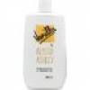 Alyssa Ashley Damendüfte Vanilla Bath & Shower Gel mit Pumpspender 500 ml