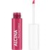 Alcina Make-up Lips Aqua Lip Colour Water Reed 1 Stk.