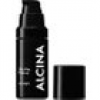 Alcina Make-up Teint Silky Matt Make-Up Ultralight 30 ml
