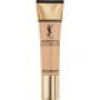 Yves Saint Laurent Make-up Teint Touche Éclat All-In-One Glow Foundation Nr. B30 Almond 30 ml