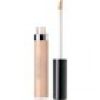 ARTDECO Make-up Gesicht Long-Wear Concealer Waterproof Nr. 22 Soft Olive 7 ml