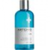 Artemis Herrenpflege Men Hair & Body Wash 270 ml