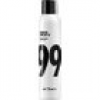 Artègo Haarpflege Good Society 99 Styling Molding Mousse 250 ml