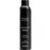 Artègo Haarstyling Touch Strong Bond Fixing Spray Extreme Hold 250 ml