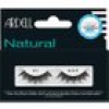Ardell Augen Wimpern Double Up Lashes 201 1 Stk.