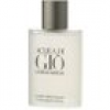 Armani Herrendüfte Acqua di Giò Homme After Shave 100 ml