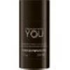 Armani Herrendüfte Emporio Armani Stronger With You Deodorant Stick 75 ml