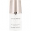Armani Pflege Prima Day-Long Skin Perfector 30 ml