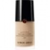 Armani Make-up Teint Power Fabric Full Coverage Foundation Nr. 6 30 ml