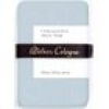 Atelier Cologne Collection Chic Absolu Oolang Infini Savon - Seife 200 g