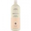 Aveda Hair Care Conditioner Color Conserve Conditioner 1000 ml