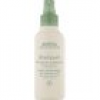 Aveda Hair Care Conditioner Shampure Thermal Dry Conditioner 100 ml