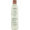 Aveda Hair Care Conditioner Rosemary Mint Weightless Conditioner 50 ml