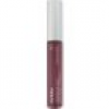 Aveda Makeup Lippen Nourish-Mint Rehydrating Lip Glaze Nr. 461 Morning Rose 7 ml