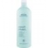 Aveda Hair Care Shampoo Smooth Infusion Shampoo 250 ml