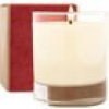 Aveda Pure-Fume candles A Gift of Comfort and Light Candle 275 g