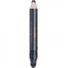 BABOR Make-up Augen Eye Shadow Pencil Nr. 04 Blue 2 g