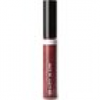 BEAUTY IS LIFE Make-up Lippen Lipgloss Nr. 22C Windsor 6 ml