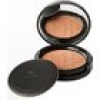 BEAUTY IS LIFE Make-up Teint Compact Powder für dunkle Haut Nr. 08W Bogolan 10 g