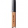Bobbi Brown Makeup Corrector & Concealer Instant Full Cover Concealer Nr. 13 Almond 6 ml