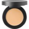 bareMinerals Gesichts-Make-up Concealer SPF 20 Correcting Concealer Tan 2 2 g