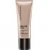 bareMinerals Gesichts-Make-up Foundation Complexion Rescue Tinted Hydrating Gel Cream 07 Tan 35 ml