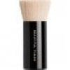 bareMinerals Pinsel Gesicht Beautiful Finish Brush 1 Stk.