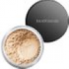 bareMinerals Augen-Make-up Lidschatten Shimmer Eyeshadow Queen Tiffany 0,50 g