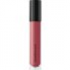 bareMinerals Lippen-Make-up Lipgloss Gen Nude Buttercream Lipgloss Groovy 4 ml