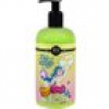 Bettina Barty Pflege Cupcake Vanilla Lime Cupcake Bath & Shower Gel Mermaid 500 ml