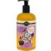Bettina Barty Pflege Cupcake Vanilla Mandarine Cupcake Bath & Shower Gel Bohemian 500 ml