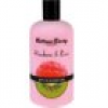 Bettina Barty Pflege Fruit Line Himbeere & Kiwi Bath & Shower Gel 500 ml