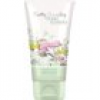 Betty Barclay Damendüfte Tender Blossom Cremedusche 150 ml