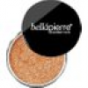 Bellápierre Cosmetics Make-up Augen Shimmer Powder Tropic 2,35 g