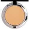 Bellápierre Cosmetics Make-up Teint Compact Mineral Foundation Chocolate Truffle 10 g