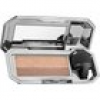 Benefit Augen Lidschatten Lidschatten They're Real! Duo Shadow Blender Provocative Plum 3,50 g