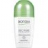 Biotherm Körperpflege Deo Pure Natural Protect 75 ml