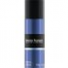 Bruno Banani Herrendüfte Magic Man Deodorant Aerosol Spray 150 ml