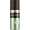 Bruno Banani Herrendüfte Made for Man Deodorant Aerosol Spray 150 ml