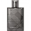 Burberry Herrendüfte Brit Rhythm Men Intense Eau de Toilette Spray 50 ml