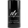 Burberry Herrendüfte Mr. Burberry Deodorant Stick 75 g