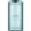 Bvlgari Herrendüfte Aqva pour Homme Marine Shower Gel 200 ml