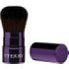 By Terry Make-up Pinsel Tool-Expert Kabuki 1 Stk.